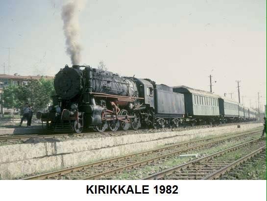 Mahmut-Sonmegul-spoor-32