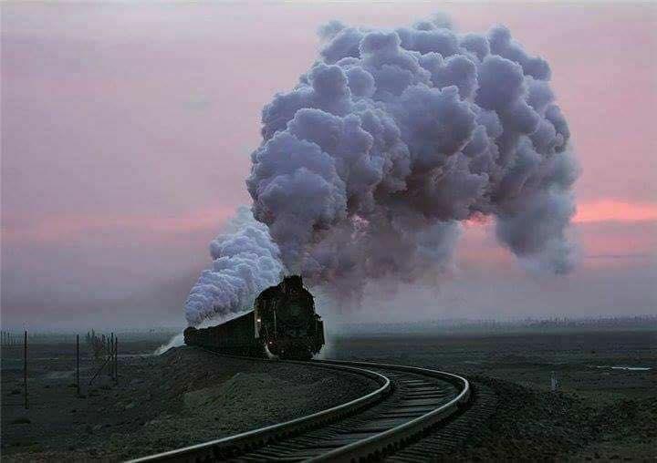 Mahmut-Sonmegul-spoor-33
