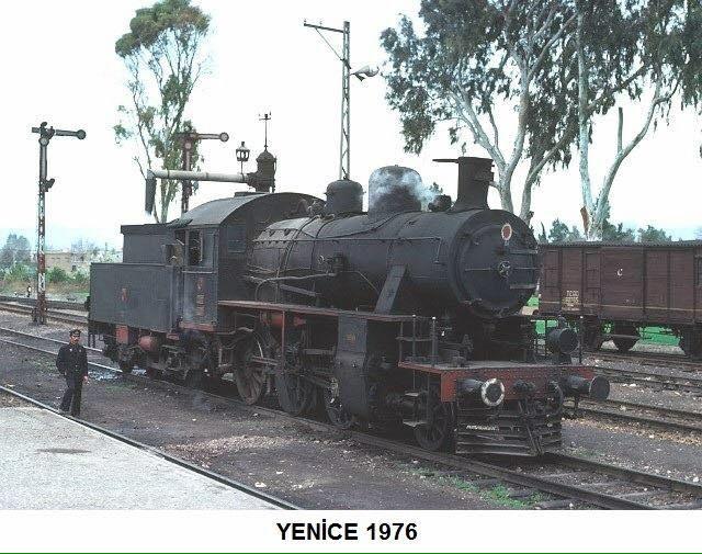 Mahmut-Sonmegul-spoor-35