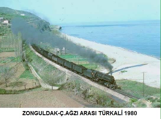 Mahmut-Sonmegul-spoor-36