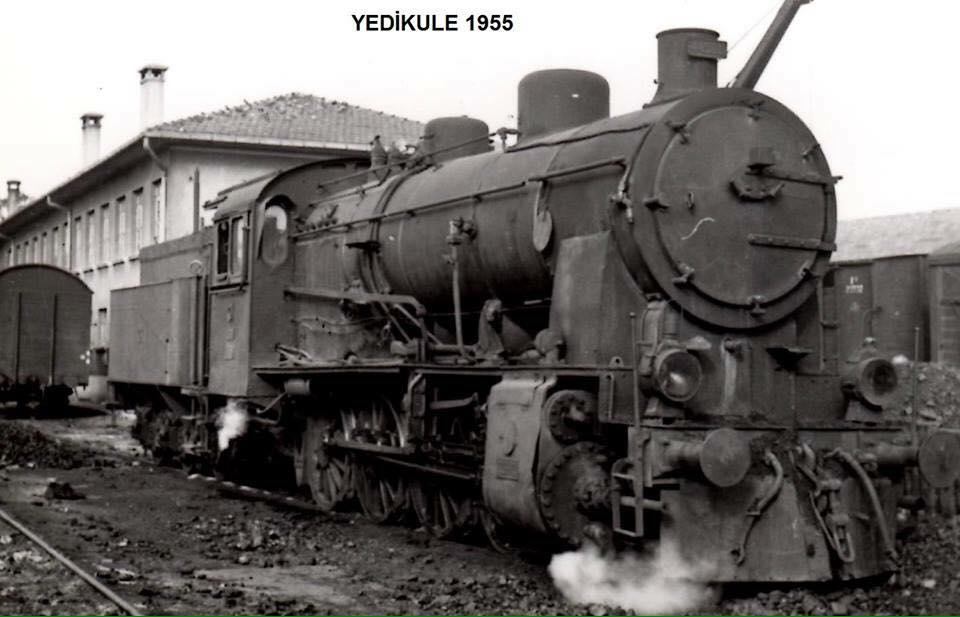Mahmut-Sonmegul-spoor-37