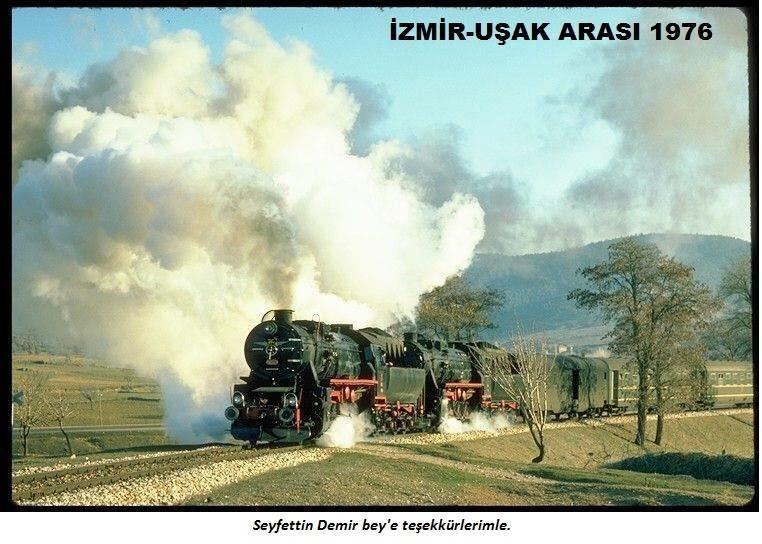 Mahmut-Sonmegul-spoor-38