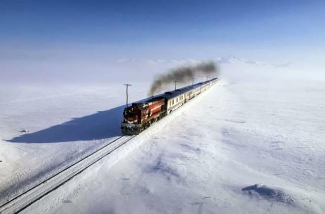 Mahmut-Sonmegul-spoor-39