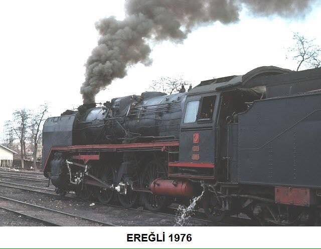 Mahmut-Sonmegul-spoor-40