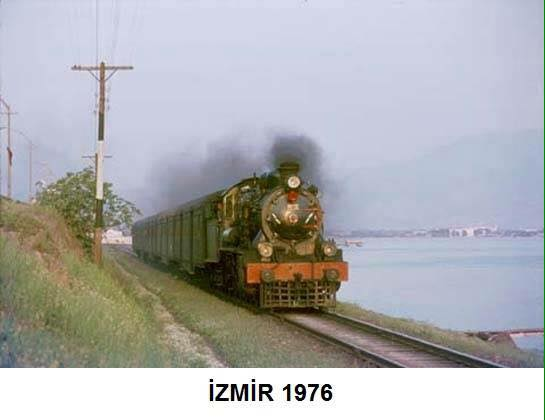 Mahmut-Sonmegul-spoor-42