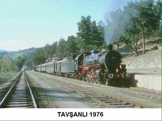 Mahmut-Sonmegul-spoor-43