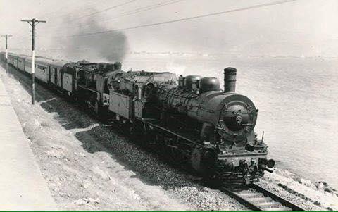 Mahmut-Sonmegul-spoor-45