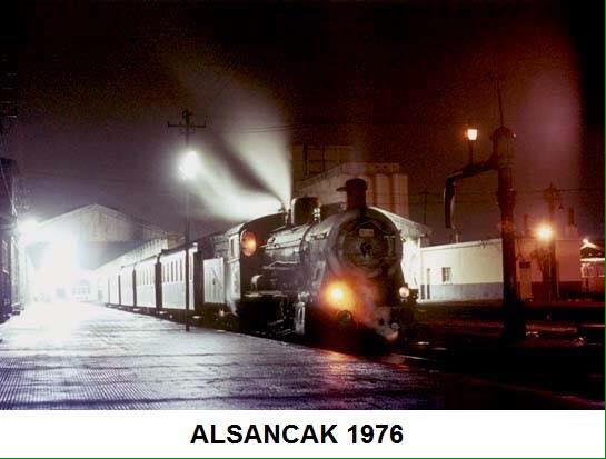 Mahmut-Sonmegul-spoor-46
