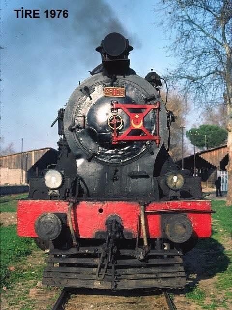 Mahmut-Sonmegul-spoor-47