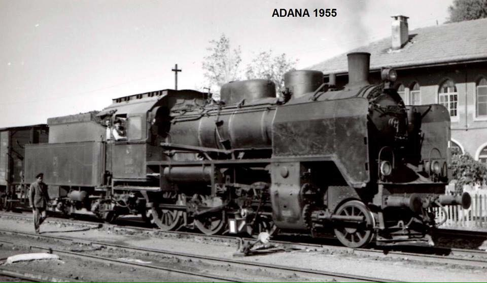Mahmut-Sonmegul-spoor-49