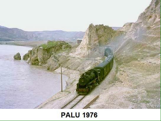 Mahmut-Sonmegul-spoor-50