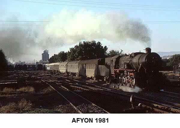 Mahmut-Sonmegul-spoor-51