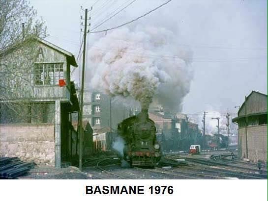 Mahmut-Sonmegul-spoor-52