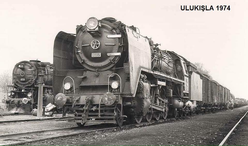 Mahmut-Sonmegul-spoor-53