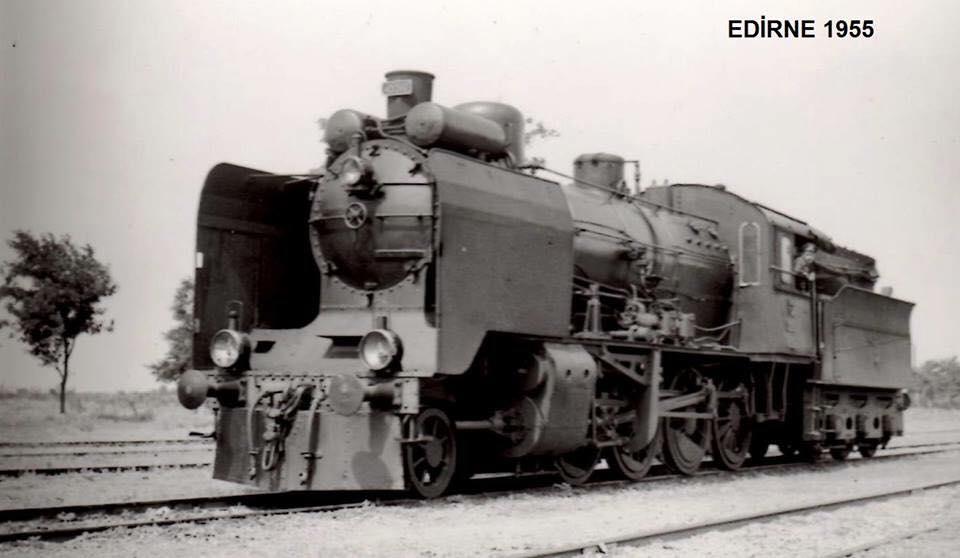 Mahmut-Sonmegul-spoor-54