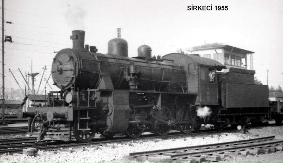 Mahmut-Sonmegul-spoor-55