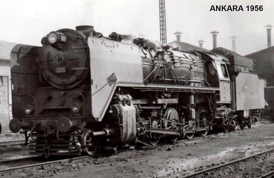 Mahmut-Sonmegul-spoor-57