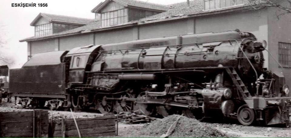 Mahmut-Sonmegul-spoor-58