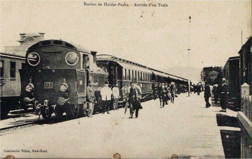 Mahmut-Sonmegul-spoor-60