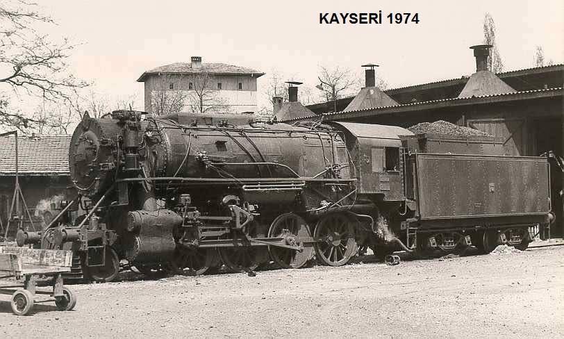 Mahmut-Sonmegul-spoor-62