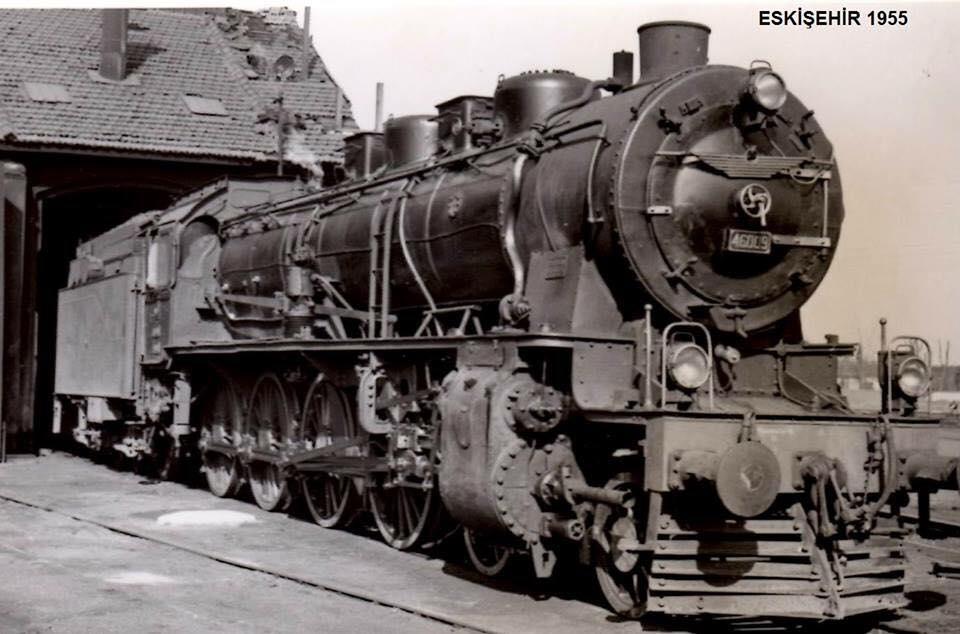 Mahmut-Sonmegul-spoor-63