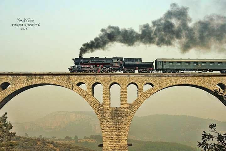 Mahmut-Sonmegul-spoor-64