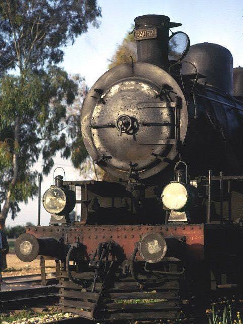 Mahmut-Sonmegul-spoor-65