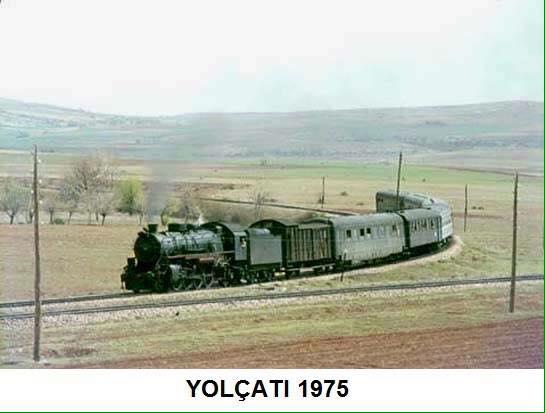 Mahmut-Sonmegul-spoor-66