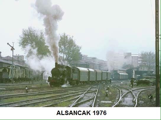 Mahmut-Sonmegul-spoor-67