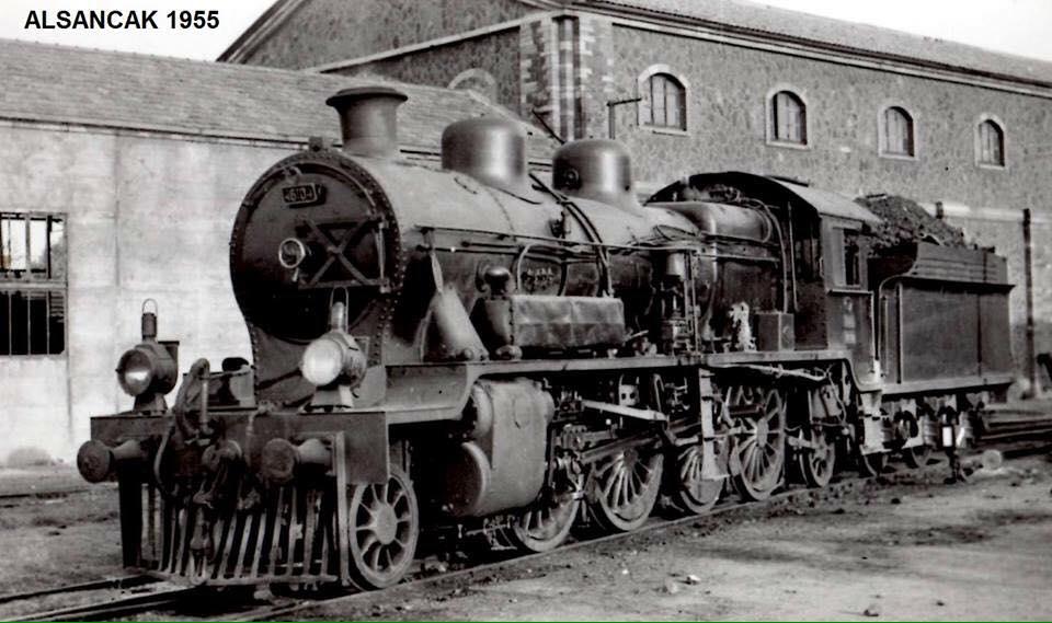 Mahmut-Sonmegul-spoor-68