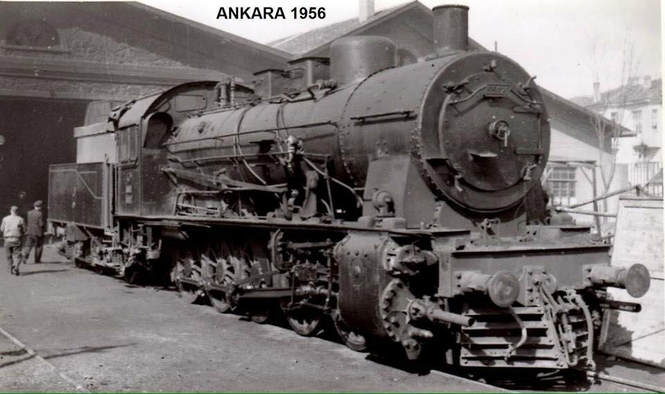 Mahmut-Sonmegul-spoor-69