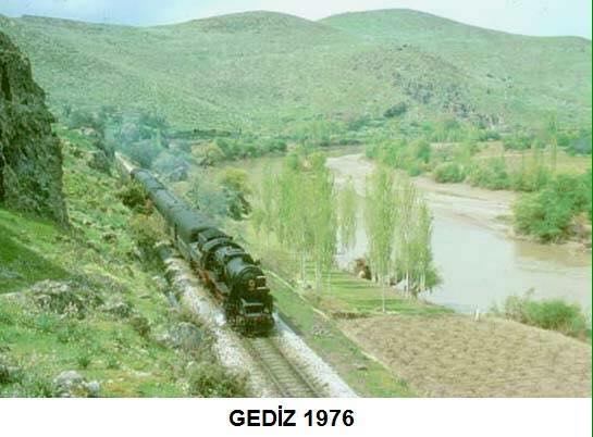 Mahmut-Sonmegul-spoor-70