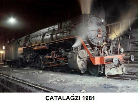 Mahmut-Sonmegul-spoor-71