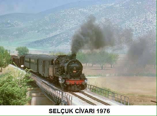 Mahmut-Sonmegul-spoor-72