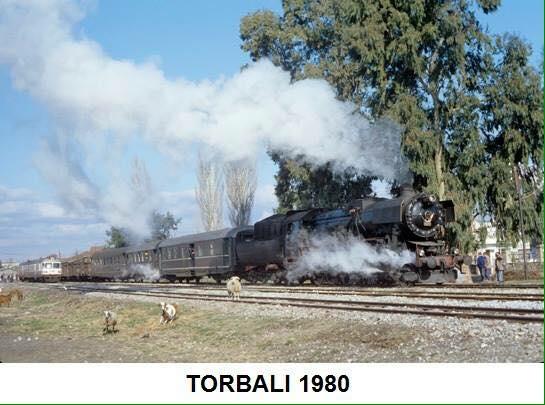 Mahmut-Sonmegul-spoor-73