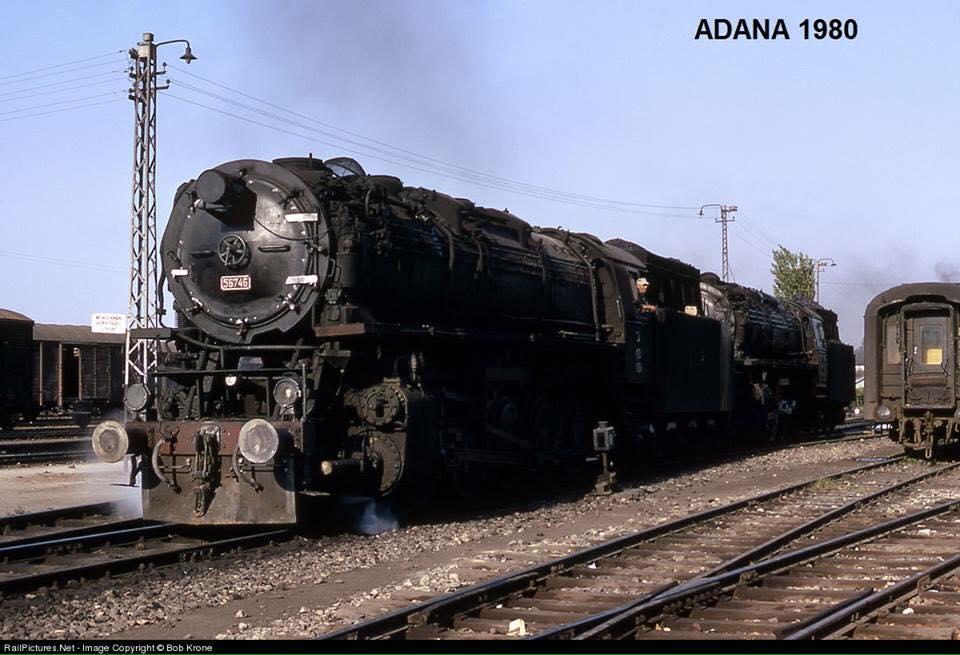 Mahmut-Sonmegul-spoor-74