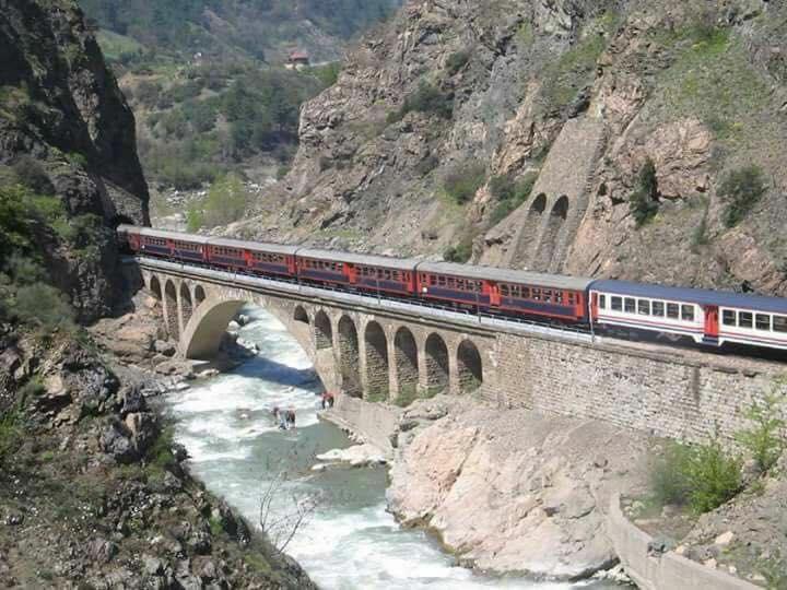 Mahmut-Sonmegul-spoor-75