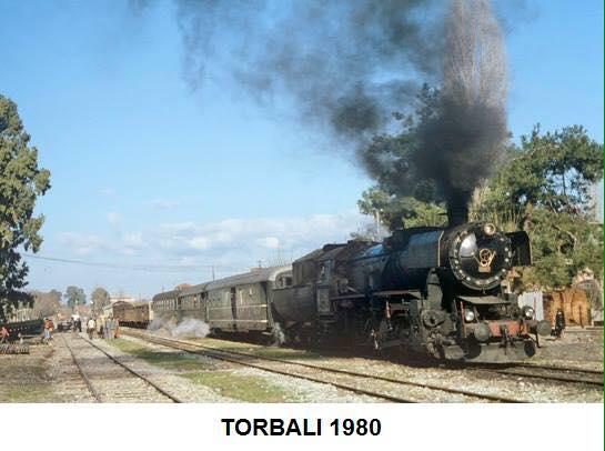 Mahmut-Sonmegul-spoor-76