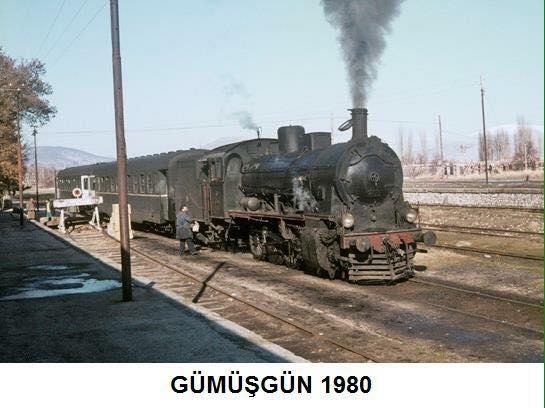 Mahmut-Sonmegul-spoor-77