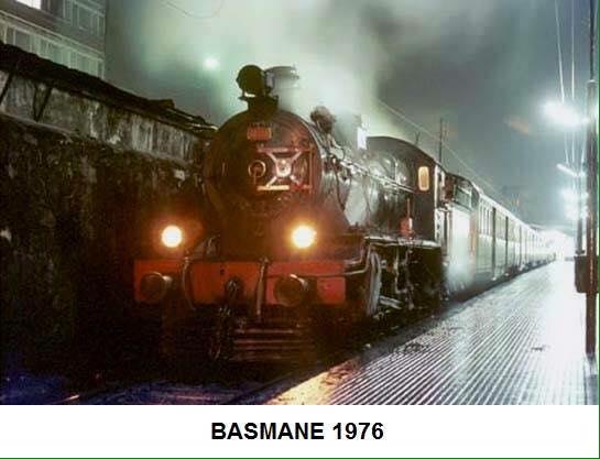 Mahmut-Sonmegul-spoor-78