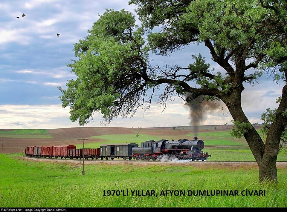 Mahmut-Sonmegul-spoor-1