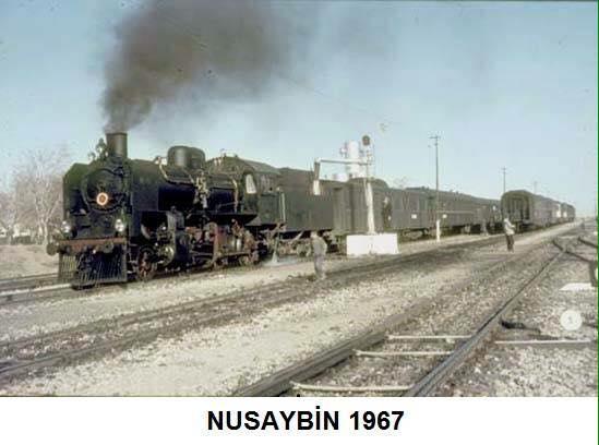 Mahmut-Sonmegul-spoor-10