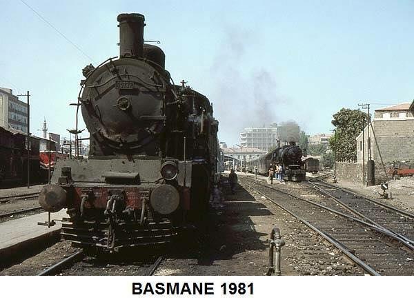 Mahmut-Sonmegul-spoor-14