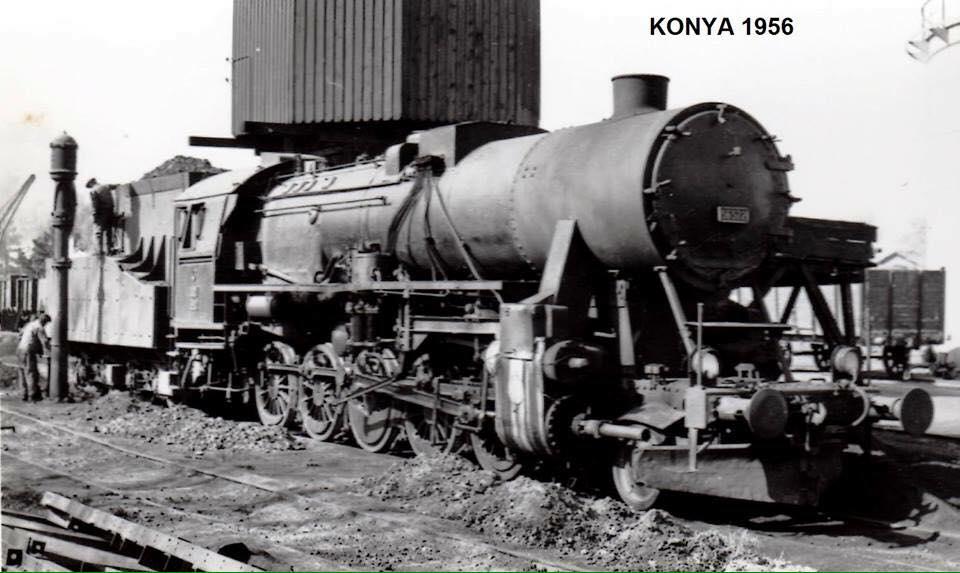Mahmut-Sonmegul-spoor-15