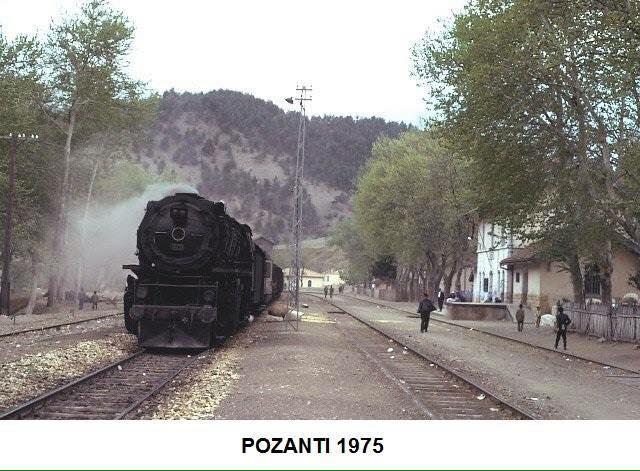 Mahmut-Sonmegul-spoor-2