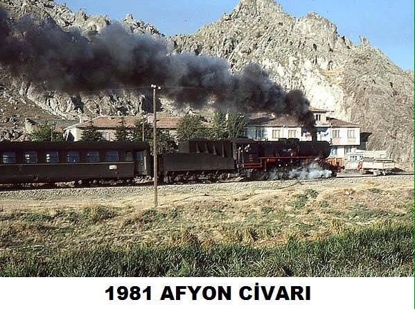 Mahmut-Sonmegul-spoor-3