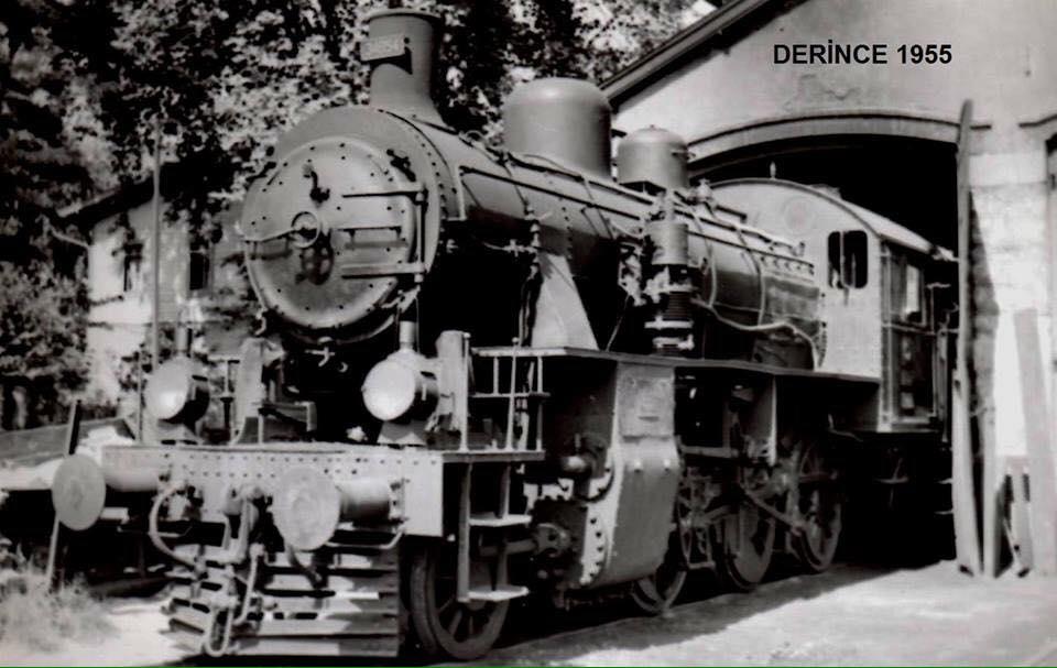 Mahmut-Sonmegul-spoor-4