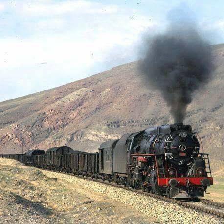 Mahmut-Sonmegul-spoor-5