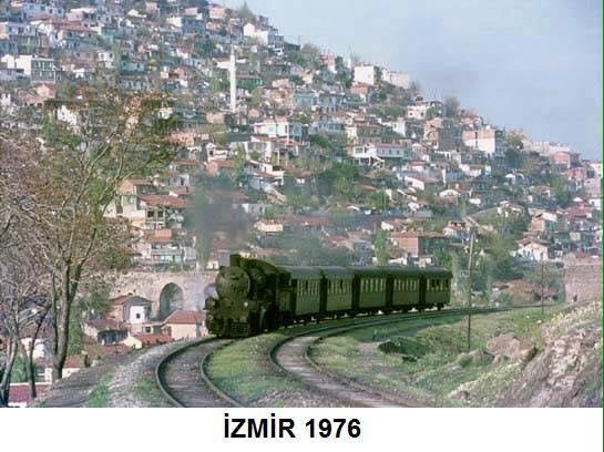 Mahmut-Sonmegul-spoor-6