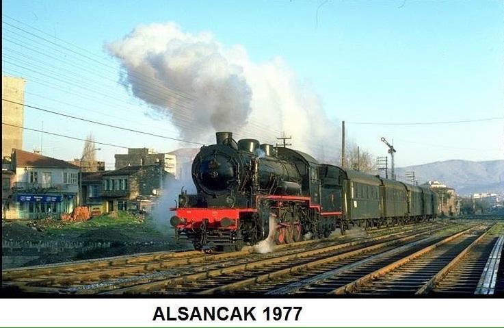 Mahmut-Sonmegul-spoor-7